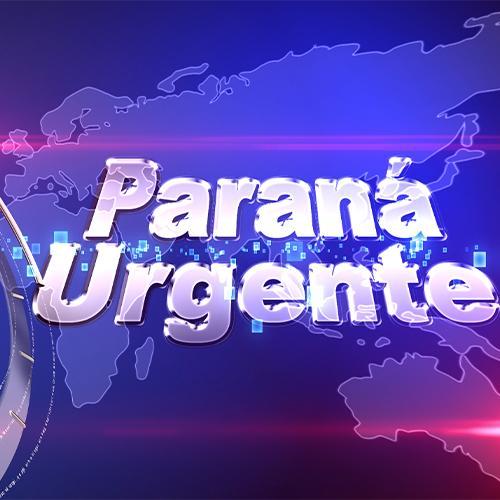 Portal Paraná Urgente