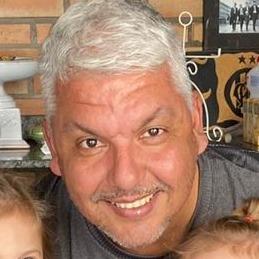 Júlio Castro